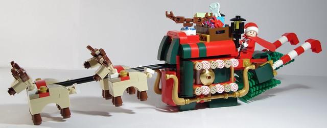Christmas_speeder