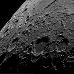 Moon_053049_g4_b3_ap203_20151105_rev0