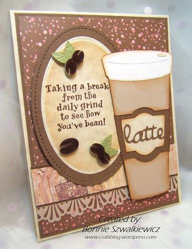 2015-10-25  Love you a Latte (2)