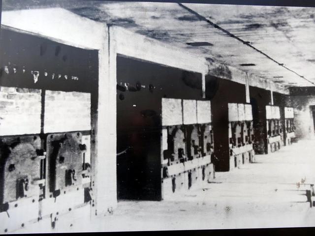 Auschwitz Birkenau (76)