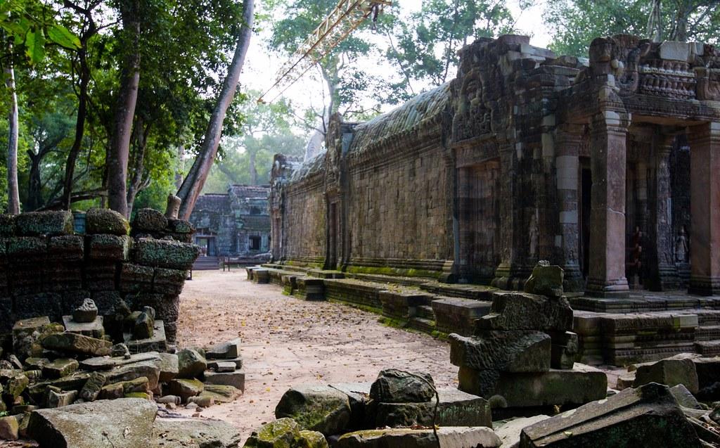Ta Prohm Angkor-2794