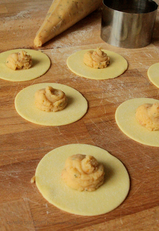 tortelli di patate e anatra3