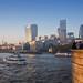 Walkabout_London_1-11-15-0627 by Mel Sebastian