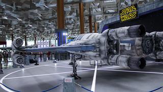 Changi_Star_Wars_The_Force_Awakens_05