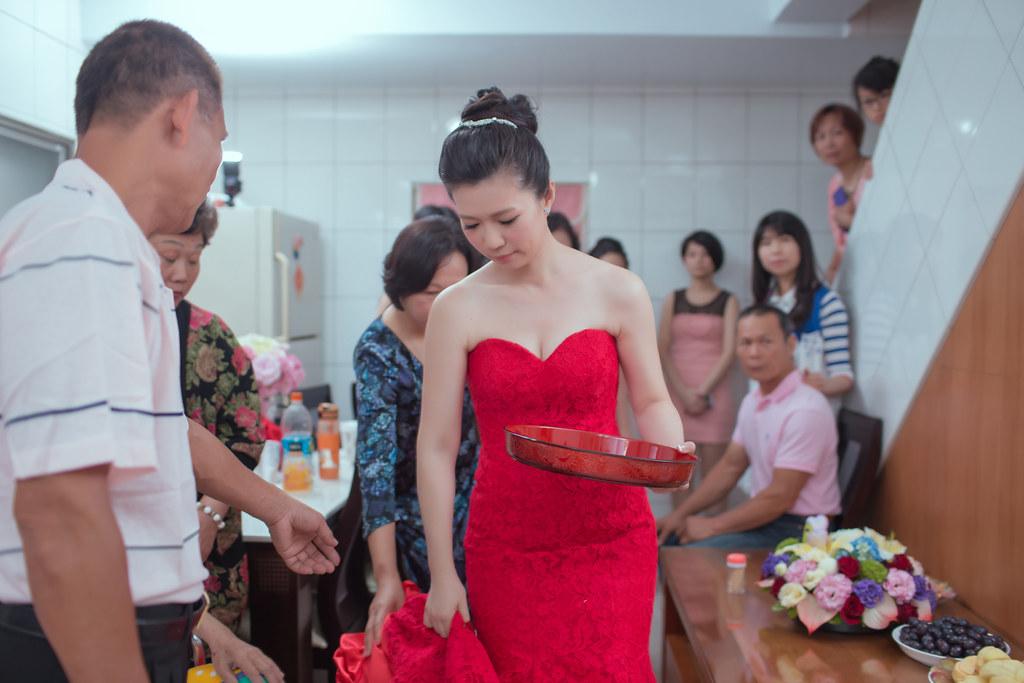20150510 囍宴軒婚禮記錄 (173)