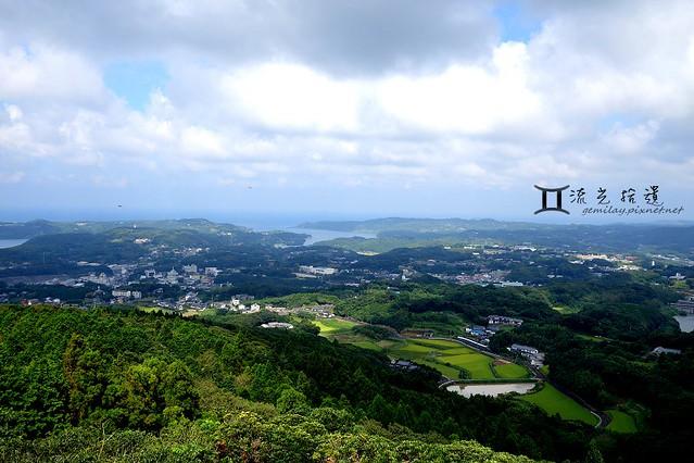 壱岐の島、日本 (12)