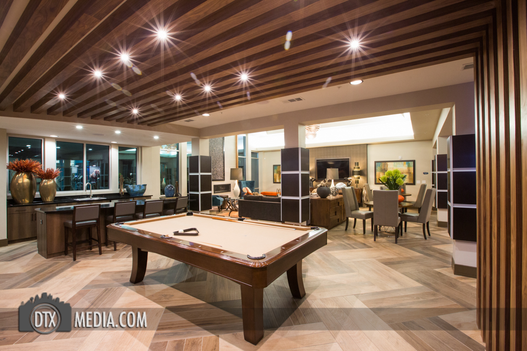 dfw real estate photography