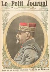ptitjournal 3 dec 1916