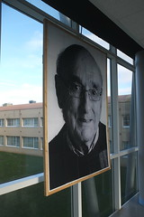 ADT, Lycée GSH
