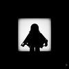 Shadow (89/100) - Nazgûl