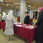 2013-09-22 Giornata Catechisti