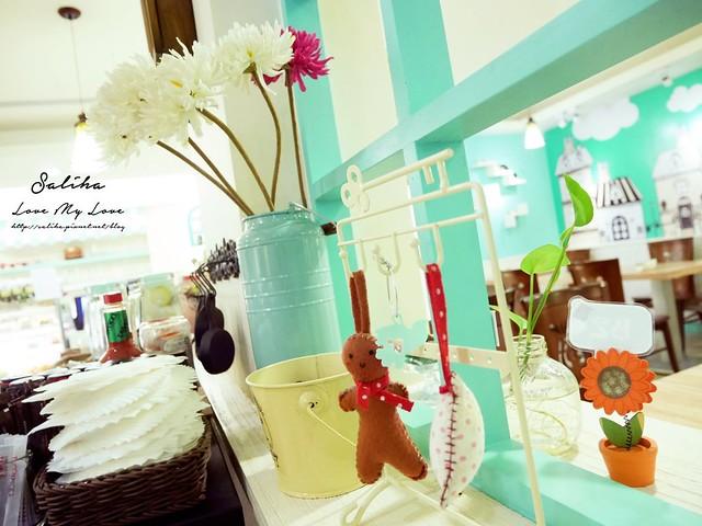 板橋早午餐美食餐廳推薦 (6)