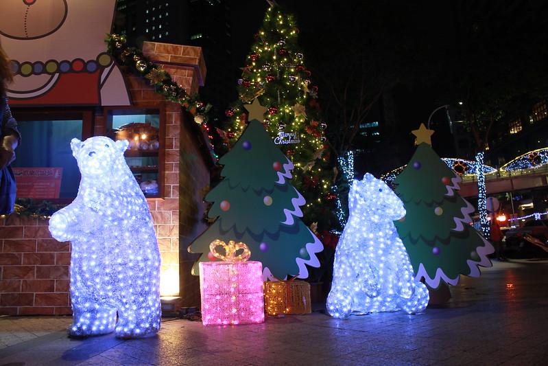 新北歡樂耶誕成-17度C隨拍 (34)