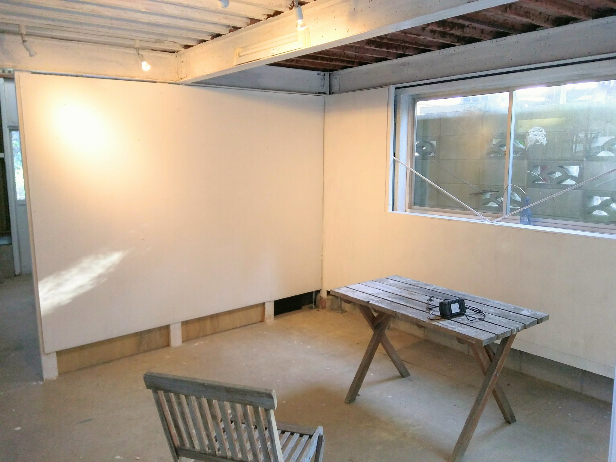 Studio Kura residence studio2-1