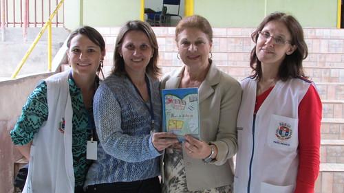 Livro Lions Clube