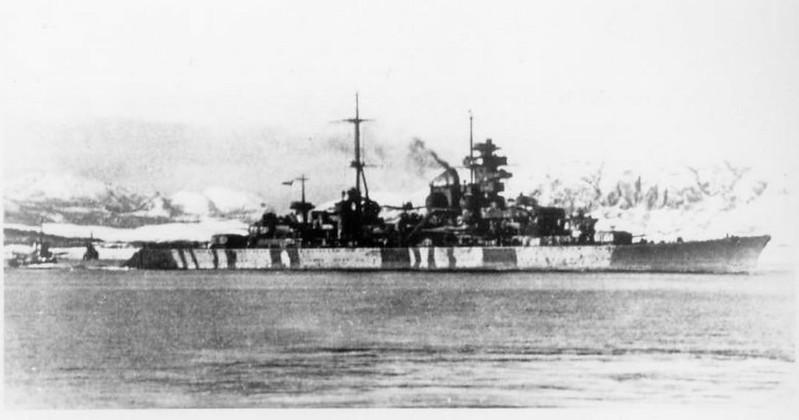 Kriegsmarine-Cruiser-KMS-Prinz-Eugen-13