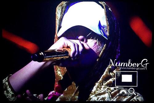 BIGBANG Gayo Daejun 2016-12-26 (51)