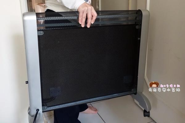 羅蜜歐雙面速暖電膜式電暖器 (11).JPG