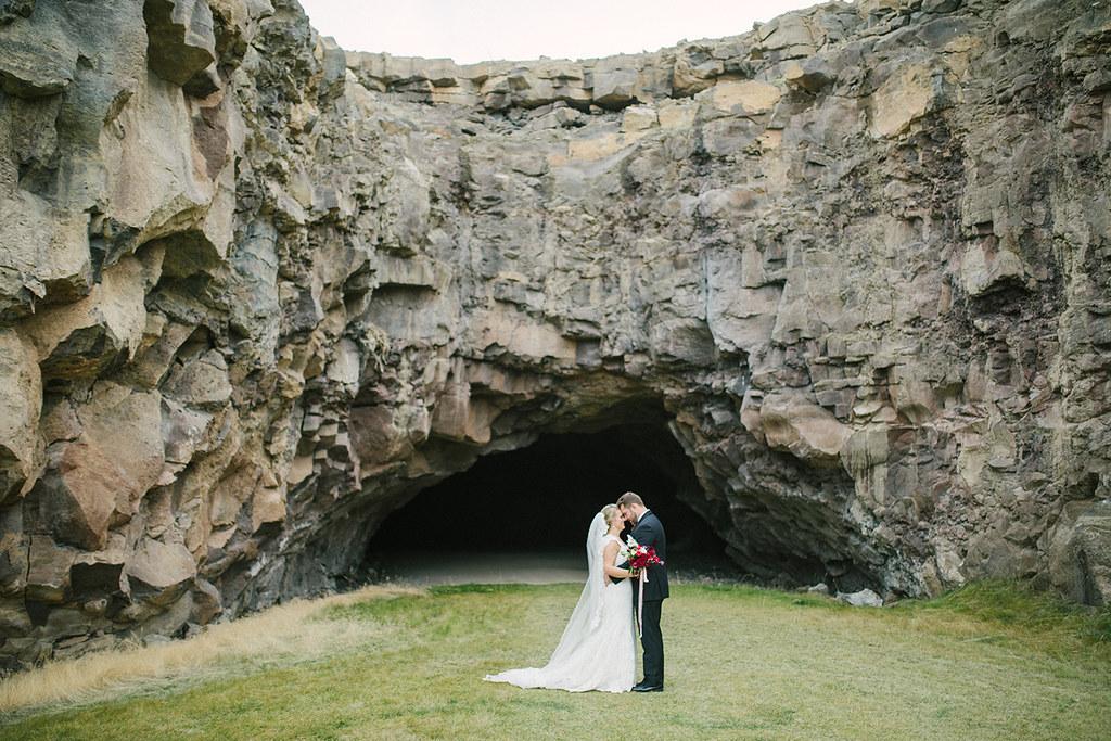 Wedding0619
