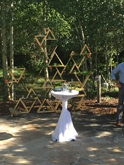 The Altar 02