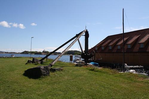 Fredriksvern Festning (22)