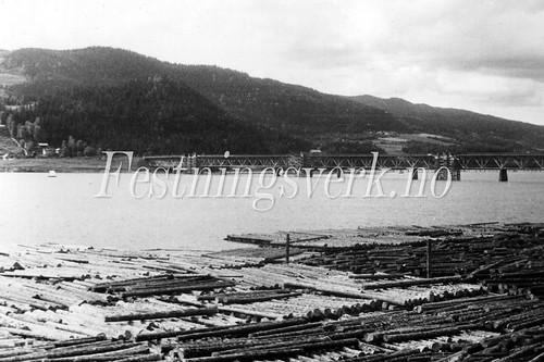 Lillehammer 1940-1945 (584)