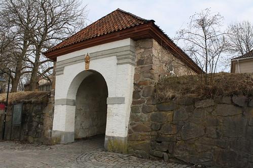 Fredrikstad Festning (199)