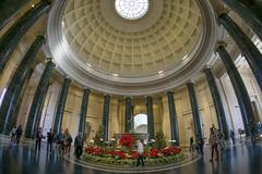 Rotunda | National Gallery of Art