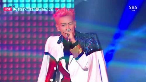 BIGBANG Gayo Daejun 2016-12-26 (82)