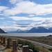 Alaska Route 1_MIN 350_16