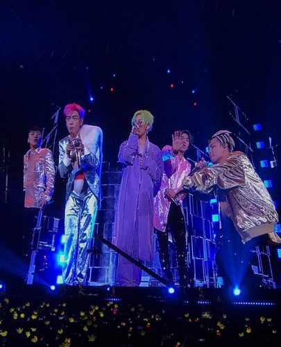 BIGBANG10 Final in Seoul 2017-01-07 (21)