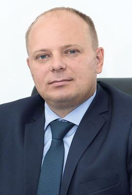Денис Митюхин