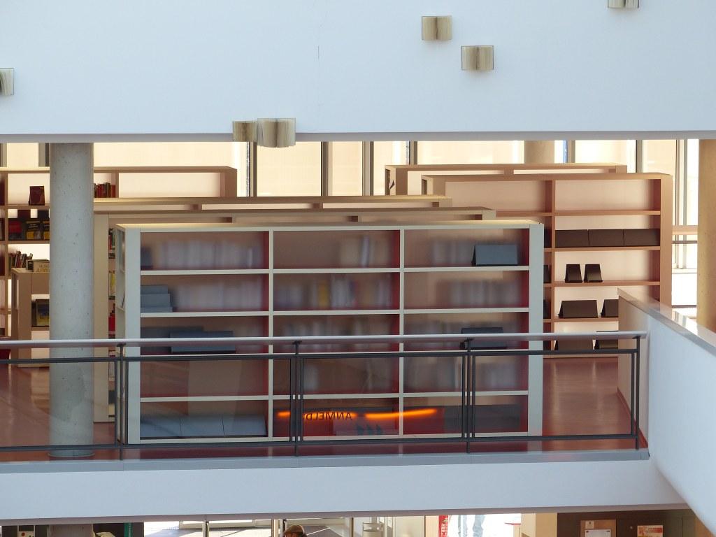 Hotel Krefeld Ibis