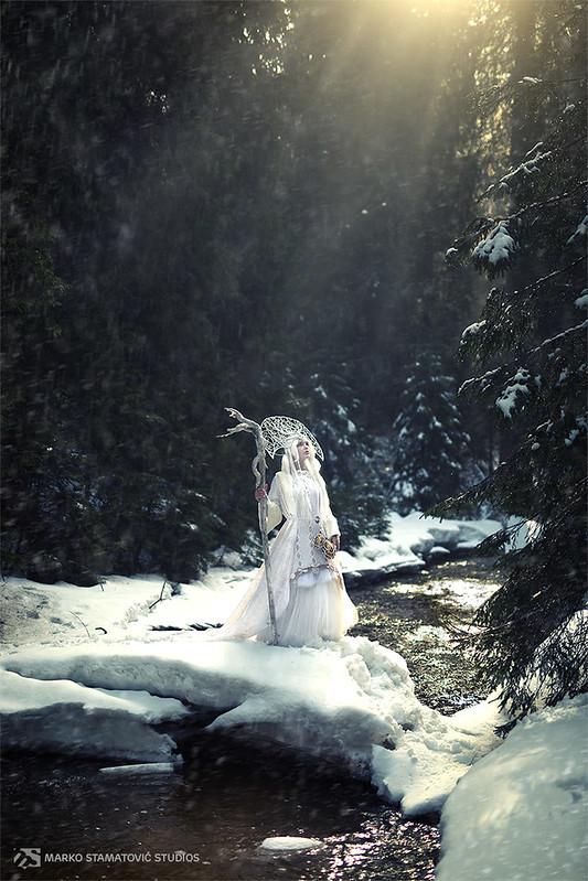 Vasilisa Prekrasna 5