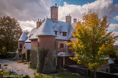 Naumkeag Cottage II
