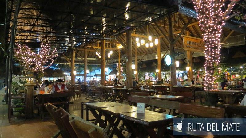 Chiang Rai Tailandia (4)