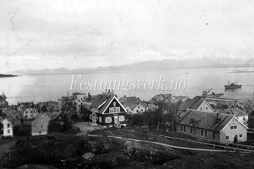 Harstad (1840)