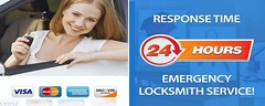 24 Hour Locksmith Capitol Heights MD