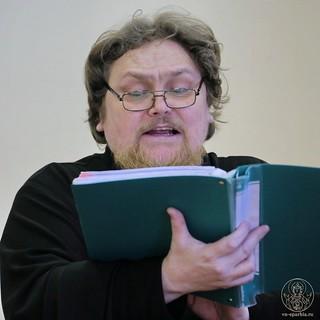 Дни православной книги 180