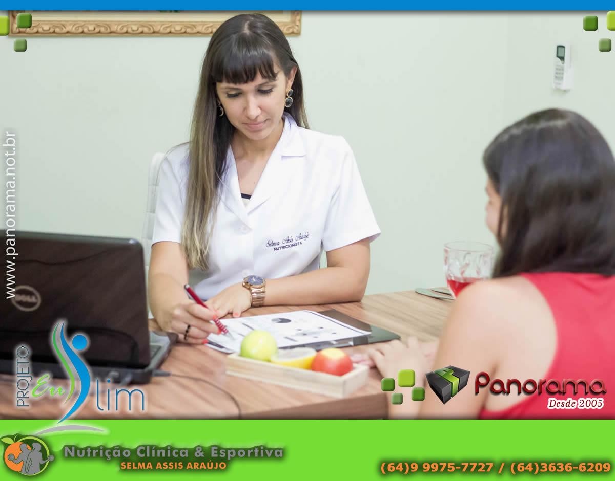 PaNoRaMa COD (4)