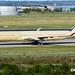 Qatar A350-941 msn 021 by dn280tls