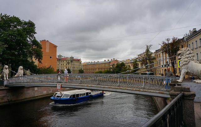 St Petersburg, Russia-62.jpg