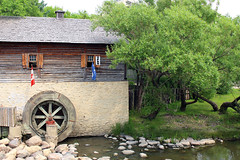 Grant's Old Mill_21