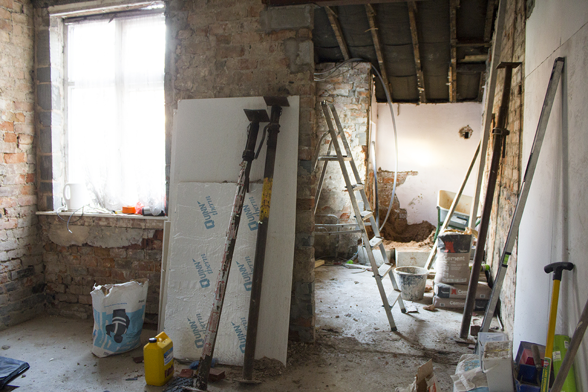 terraced-house-renovation-project