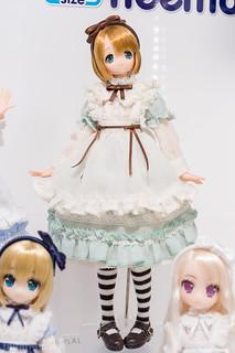 Dollshow44浜松町FINAL-AZONE-DSC_0946