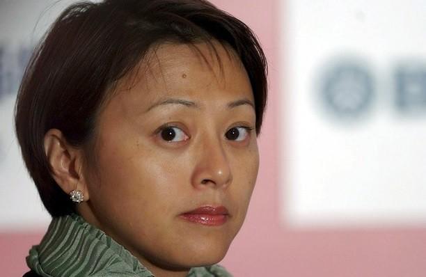 Mujeres ganan 30% menos que los hombres en Asia: ONU