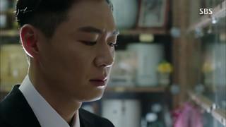 韓劇《假面》EP11~12
