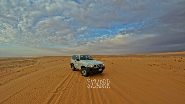 @man_206  #camera #car #sony #instacars #sonyalpha #instacar #repost  #Fisheye #lens #Fish_eye . . . #hdr #panoramic #claody #goodmorning #panorama #photos #landscape #goodeven #nissan #cars . . . #ksa #لاندسكيب  #تصويري #الطبيعة #السعوديه #بانوراما #saud