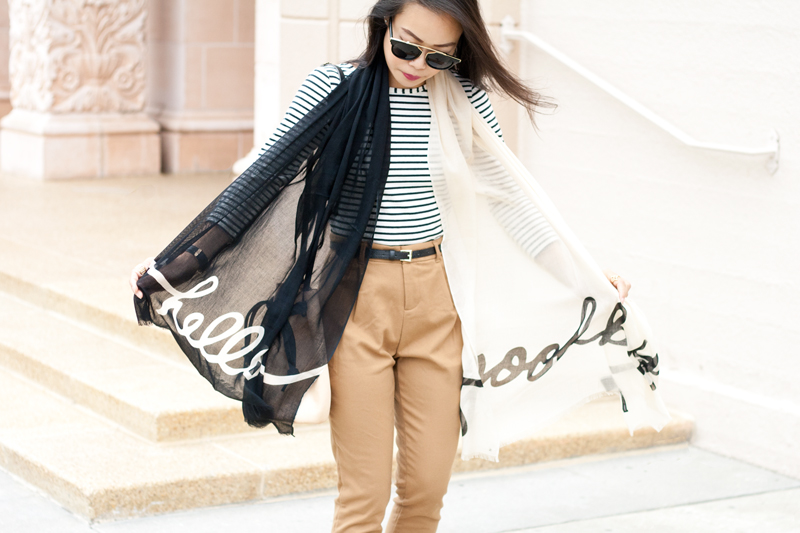 01-hello-bye-scarf-stripes-trousers-sf-fashion-style