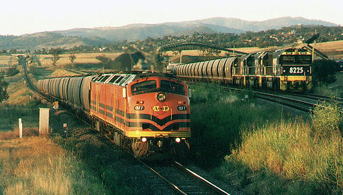 KOOLBURY ARG 5982 & PN coal dec30 03x